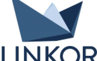 Отзыв о Компания ELINCORE