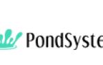 Отзыв о Компания PONDSYSTEM