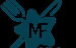 Отзыв о mf