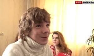 летний подросток выиграл актрису Екатерину Макарову отзывы