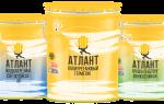 Атлант завод лакокрасочных и полимерных материалов отзывы