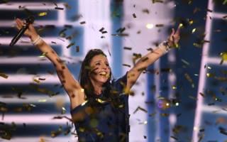 Евровидение 2016 отзывы