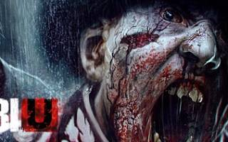 Отзыв о Zombie