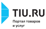 Отзыв о Tiu.ru