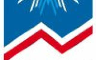 Беларусь на Олимпиаде в Сочи 2014 отзывы