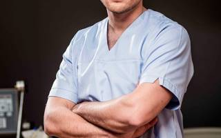 Лаеннек – гидролизат плаценты человека отзывы