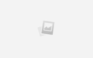 Отзывы Стоматологические клиники